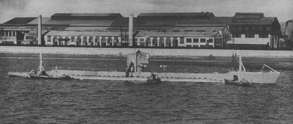 IJA_Yu1-1944