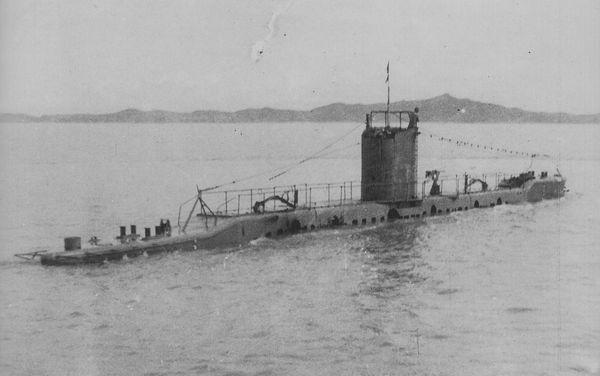 MaruYu-1945-1